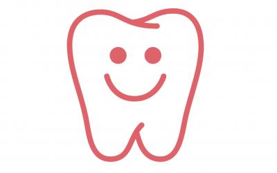 Remboursement des soins dentaires: le Conseil d'Etat renvoie les Genevois·e·s à leur brosse à dents