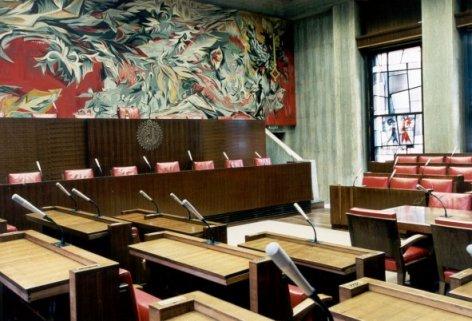 Budget 2018 : EàG a lutté seul contre l'austérité !