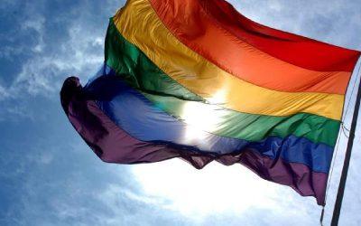 Mariage pour toutes et tous: Le National en faveur de la version égalitaire