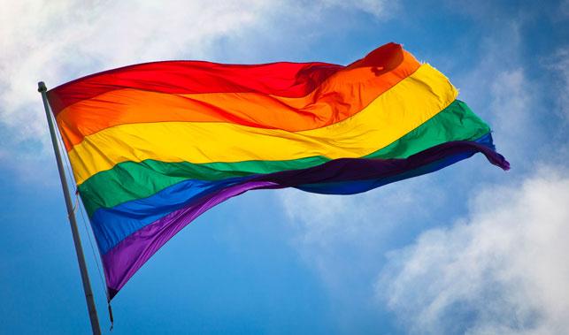 EàG vomit les délires homophobes d'un élu MCG