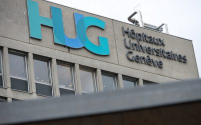 Planification sanitaire: un tournant dans la politique de la santé à Genève