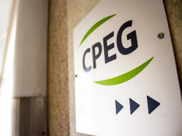 Signez le référendum CPEG – Pour des rentes solides en construisant des logements abordables!