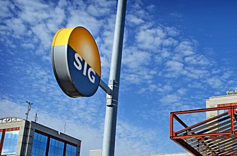 Contrôle démocratique sur les SIG: le Grand Conseil rétablit ses prérogatives!