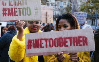 Pour une véritable lutte contre les violences sexuelles et le sexisme !