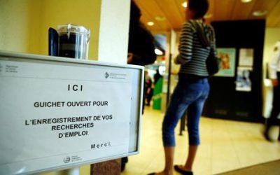 Le parlement veut que l'OCE soutienne plutôt qu'elle ne sanctionne !