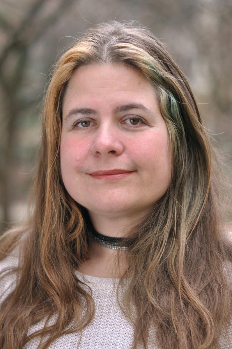 39. Corinne EDJEOU (BUNTSCHU)