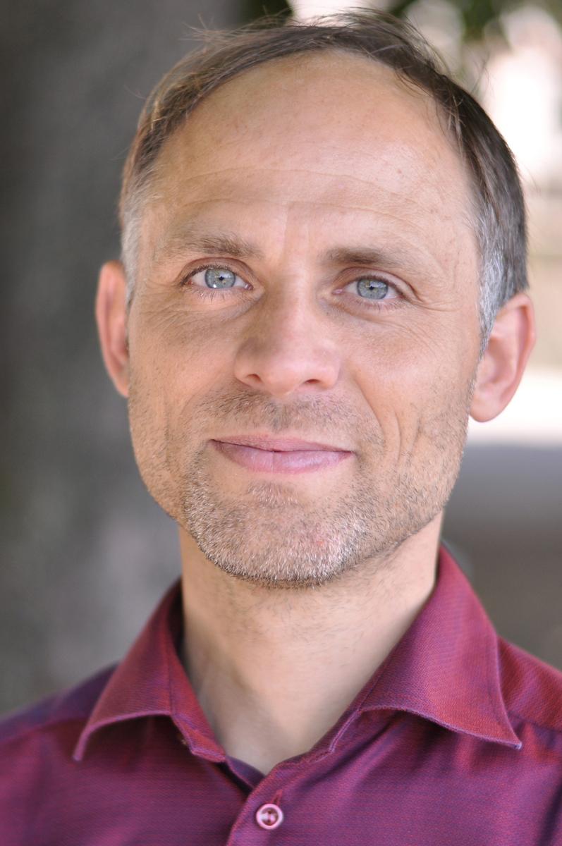 44. Pierre BAYENET
