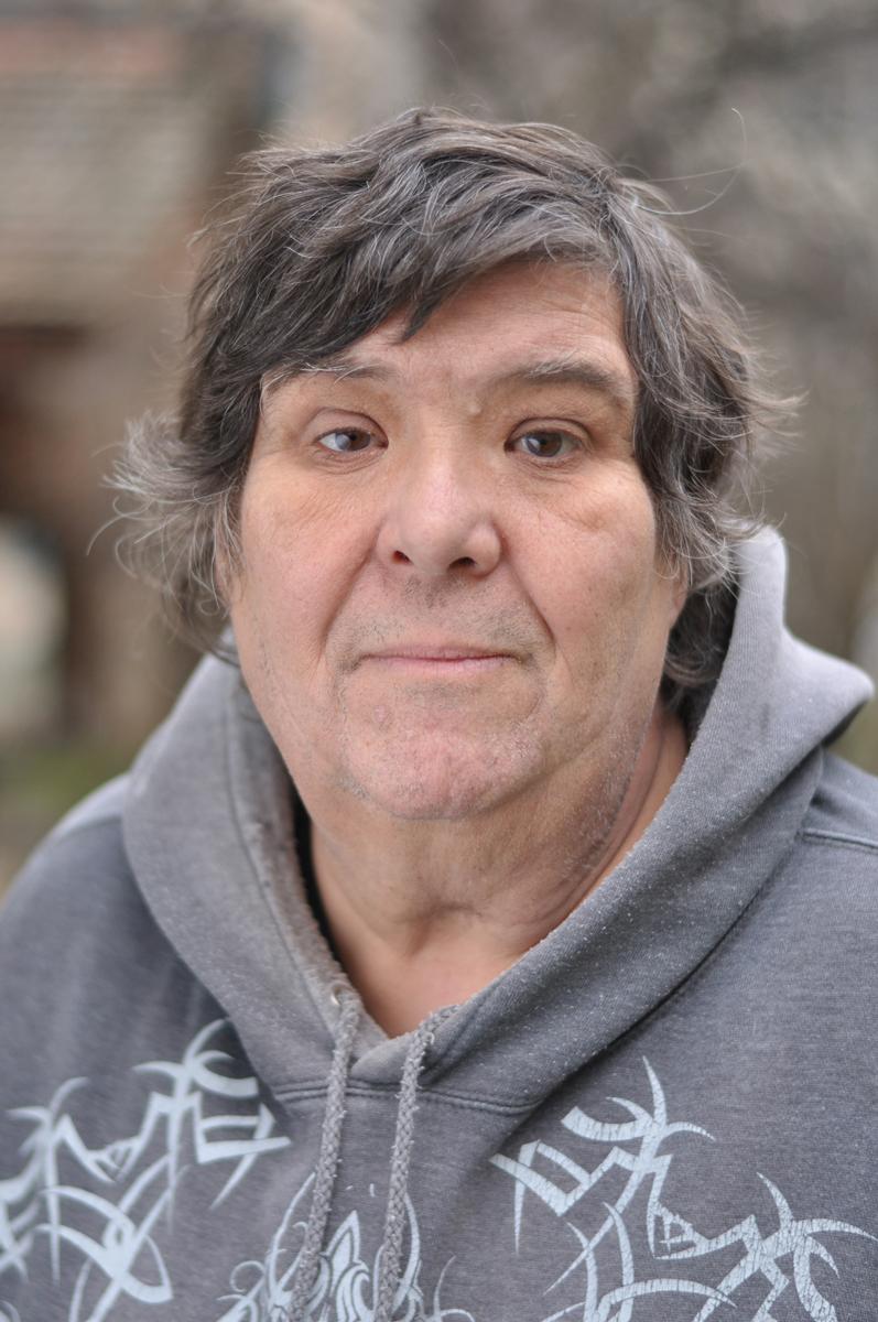 53. François MAMIN