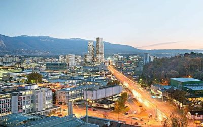 PAV: OUI à la construction de logements abordables