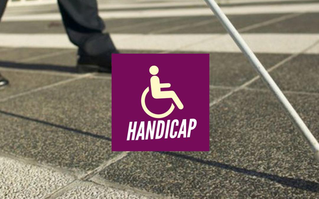Programme handicap