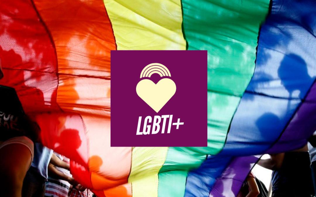 Programme LGBTI+