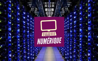 Programme nouvelles technologies/numérique: Pour un progrès technologique démocratiquement encadré!