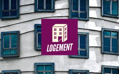 Programme logement: Le logement est un droit!