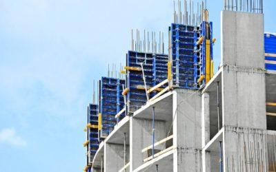 EàG seul s'oppose à la spéculation immobilière
