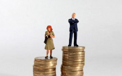 Ensemble à Gauche veut imposer l'égalité salariale à Genève!