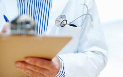 La faitière des médecins en faveur d'une marchandisation de la santé!