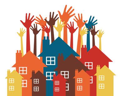 Urgence logements: nouvelle victoire contre la droite et les milieux immobiliers!