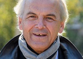 Rémy Pagani soutient le maire de Riace (Italie) en grève de la faim!