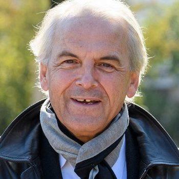Démission de Pagani réclamée: La droite ferait mieux d'appliquer la loi et d'exproprier!