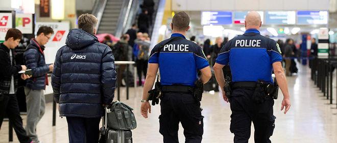 Contre une nouvelle mesure bureaucratique imposée aux débouté·e·s de l'asile au SARA