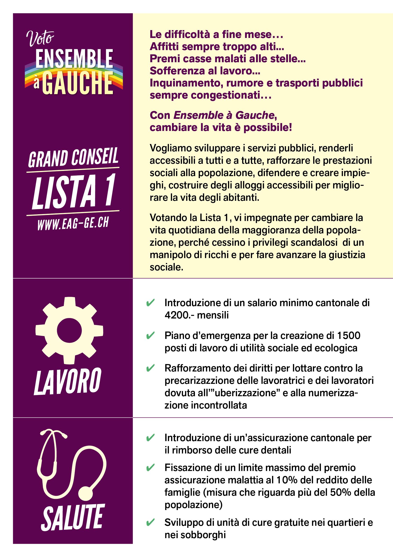 2018-02-flyer-eag-Italien-web3