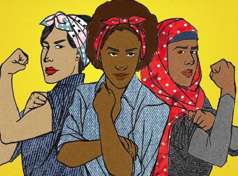 La droite se fout de l'égalité salariale femmes-hommes