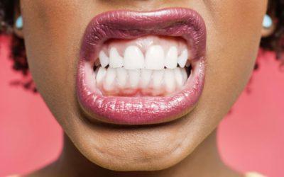 Soins dentaires post traitements médicaux:  Les Chambres fédérales interpellées !