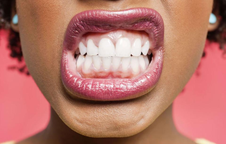 Soins dentaires: la population votera sur l'initiative d'EàG