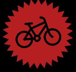 OUI au vélo dans la Constitution!