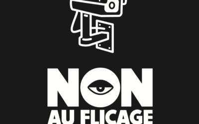 25.11 – Non au flicage des assuré-e-s!