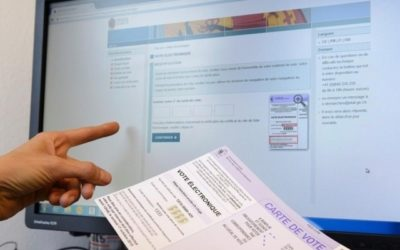 E-voting: le gouvernement genevois refuse d'obtempérer