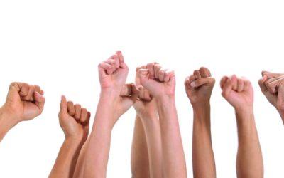 """La pétition féministe """"Que la honte change de camp"""" acceptée par le Grand Conseil"""