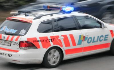 Crédit de bouclement de l'Hôtel de Police – un scandale !