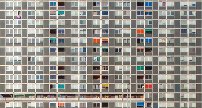 Un parlement à la solde des milieux immobiliers