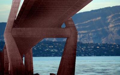 Traversée lacustre : nouveaux millions jetés à l'eau