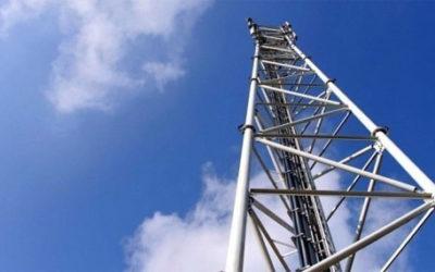 Pour en finir avec des modifications d'antennes de téléphonie qui ne disent pas leur nom