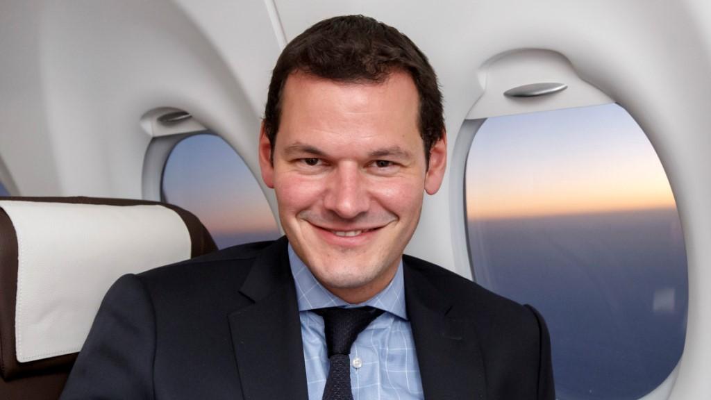 Plainte contre Jean Batou: Pierre Maudet débouté et condamné aux frais
