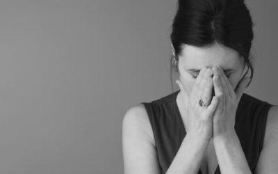 Genève octroie des droits aux victimes dans les procédures administratives
