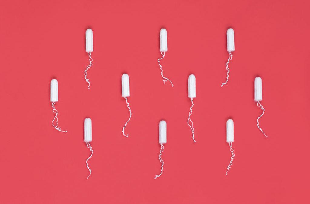 Pour la gratuité intégrale de la contraception et de la santé sexuelle