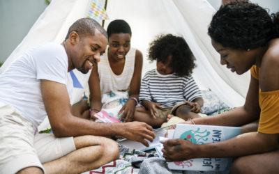 Dépôt d'un projet de loi pour un congé maternité/paternité cantonal de 36 semaines