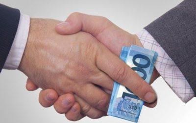 Non aux salaires «hors classes», fixés par le Conseil d'Etat!