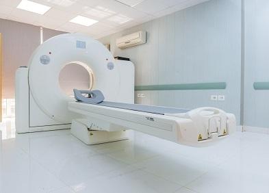 Equipements médicaux lourds: on freine pour le bien des patient·e·s