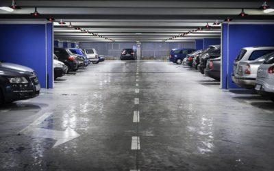 Parking privé Clé-de-rive : Non à un projet du passé – signez le référendum!