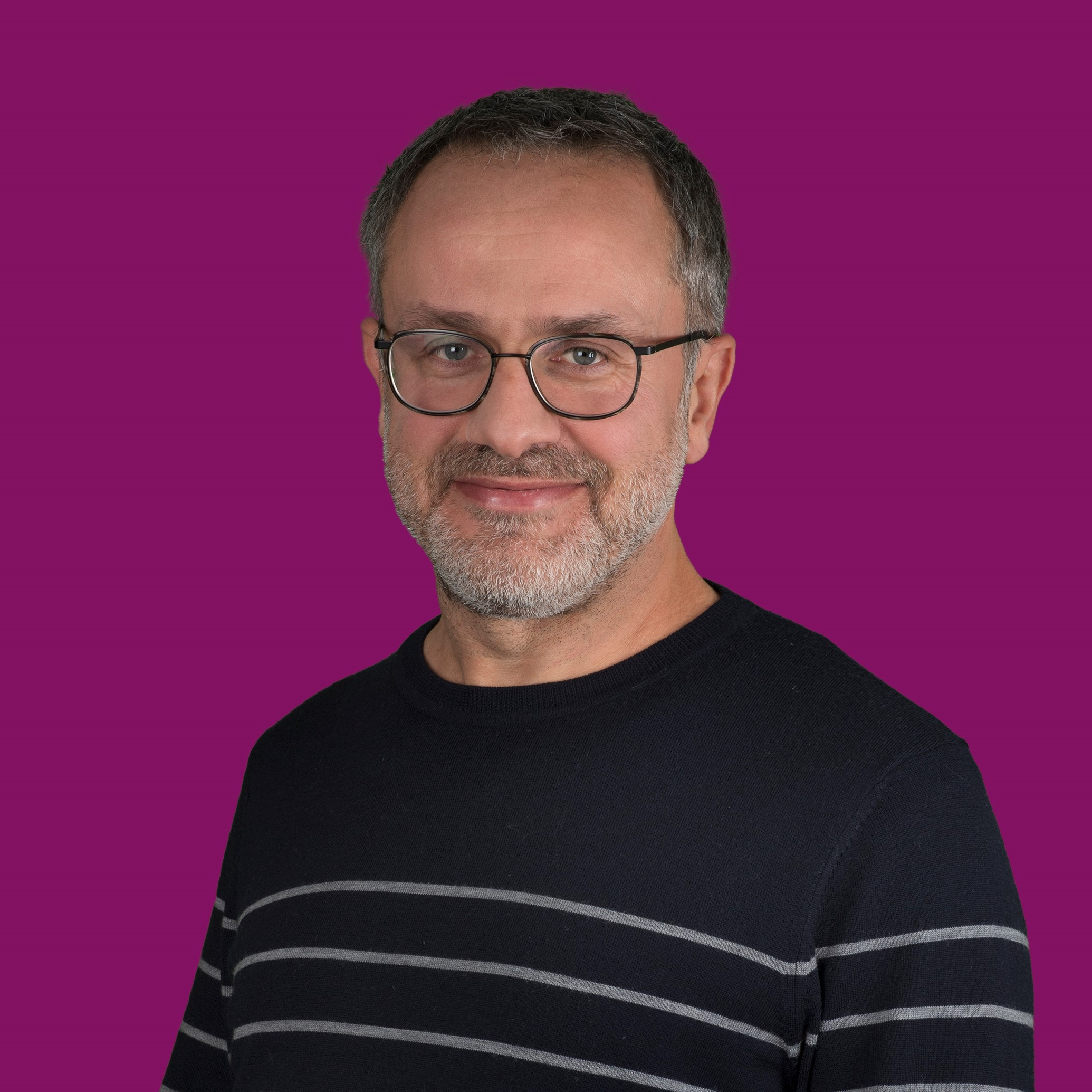 12. José CALLAU