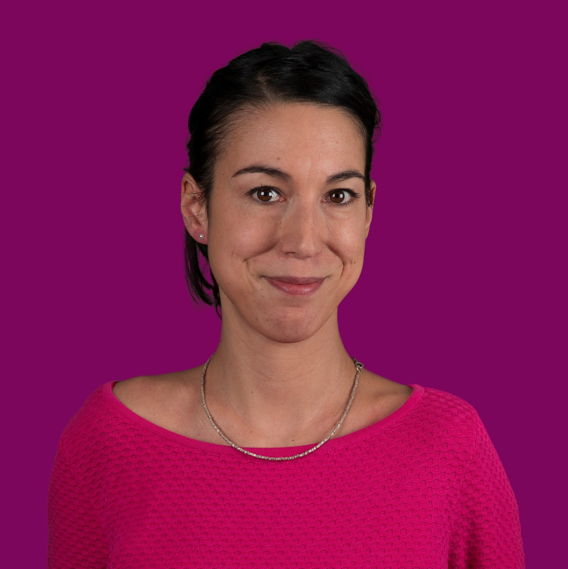 6. Audrey SCHMID