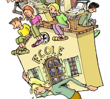 Abrogation de l'obligation d'enseigner pour les directeurs du primaire : la LIP réhabilitée
