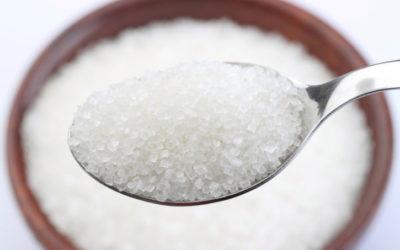 Le sucre dans le viseur du Grand Conseil
