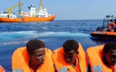 Frontex et Loi sur l'asile: NON à frontex, schengen et dublin!