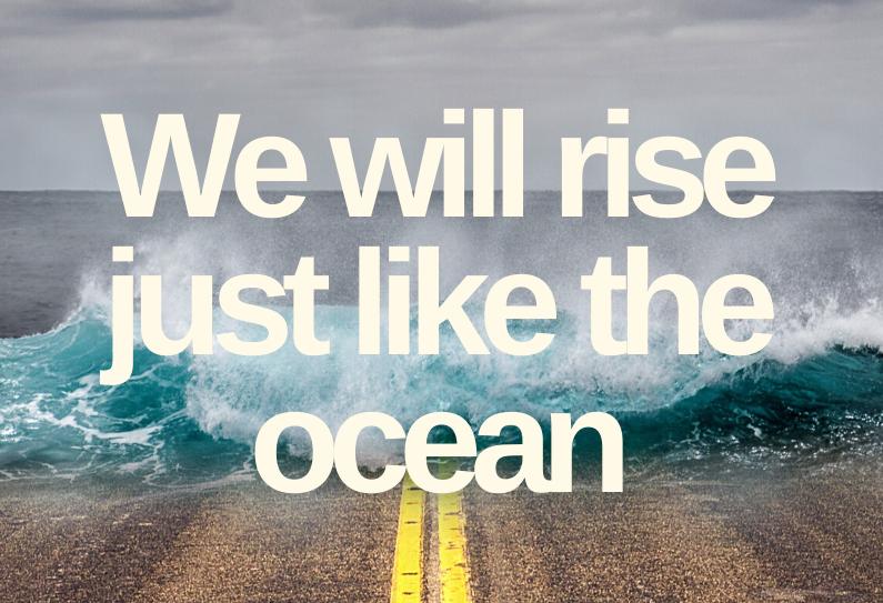 Solidarité avec la grève du climat pour l'avenir: nos dix propositions