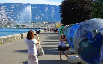 Un autre type de tourisme pour préserver les emplois